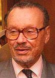 Sheikh Sir Dr Mohamed Aboulkhair <b>Zaki Badawi</b> - b_pg04sir
