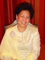 Jeanne Abdullah