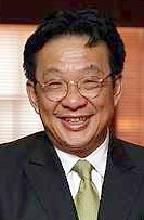 founder of usaha tegas Taxation of electronic commerce in india  founder, nishith desai  head, group tax department, usaha tegas sdn bhd, malaysia roy rohatgi,.