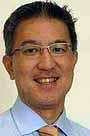 Eugene Khoo Kong Hooi ... senior vicepresident, securitisation - p11Eugene