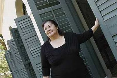 Elizabeth cardoza pictures news information from the web for 3517 birchwood terrace fremont ca