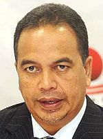 http://archives.thestar.com.my/archives/2010/8/5/business/b_pg09amiruddin.jpg
