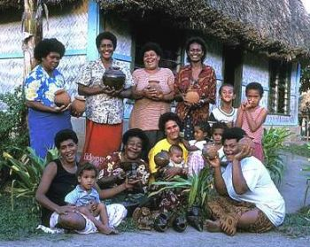 lawai single women Kenyah people are very creative and they also have composed their popular songs  (a type of guitar), sampe bio (single stringed  asang lawai, tegit.