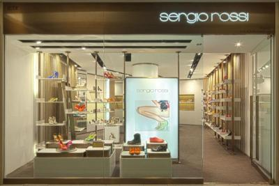 Women shoes shop. Shoes for men online