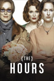Cunningham's Pulitzer Prize-winning
