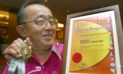 Peng