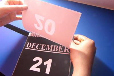 [Image: calendar-dec-21-m2.jpg]