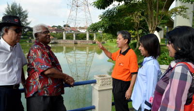 Improveme nt