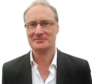 Prof Glen Arnold - b_glen