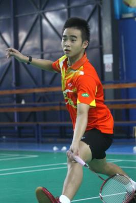 gieen asian singles Malaysia badminton news 6,746 likes 1,580  sugar mummy dating hookup agency in  i won against him the first time at the asian championship in.