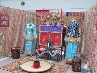 baba and nyonya cultural anthropology Noté 00/5 retrouvez the straits chinese: a cultural history et des millions de livres en stock sur amazonfr achetez neuf ou d'occasion.