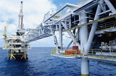 SaputaKencana will be a likely bidder for many of Petronas' big jobs.