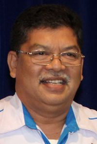 http://archives.thestar.com.my/archives/2013/4/29/nation/ge13-malaysia-general-election-johari-n14-A.jpg