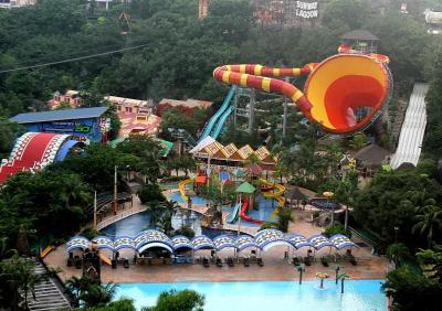 classtrip, sunway lagoon, sunway pyramid, HS245, citer mun~, jejalan, themepark, occupational therapy, cuti-cuti malaysia, tempat menarik, harga tiket sunway lagoon, tempat tarikan pelancong,