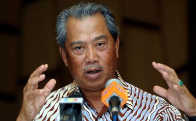 http://archives.thestar.com.my/archives/2013/5/24/nation/Muhyiddin.jpg
