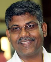 First-term assemblyman V. Ganabatirao (DAP-Kota Alam Shah) will feature in the Selangor exco line-up