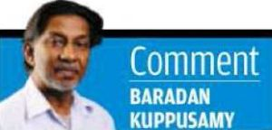 http://archives.thestar.com.my/archives/2013/5/7/nation/ge13-baradan-kuppusamy-300.jpg