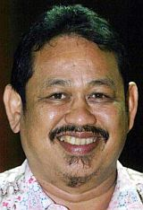 Nozula: New opposition